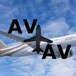 Airbus ACJ330neo