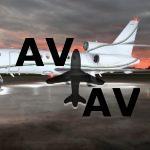 Dassault Falcon 50EX